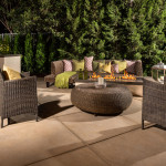 AR_1707_Rodeo_Firepit
